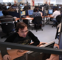 Soft skills para call e contact centers