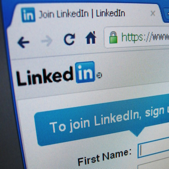 As 25 skills mais procuradas no Linkedin
