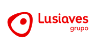 Lusiaves